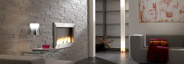 in konzept fliesen und bodenbel ge. Black Bedroom Furniture Sets. Home Design Ideas